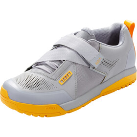 ION Rascal Zapatillas, nebula grey
